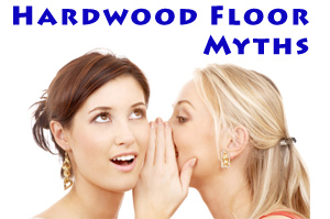 hardwood-floor-myths